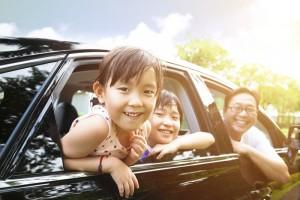 Auto Services Federal Way