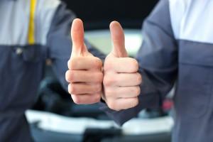 Auto Air Conditioning Repair Federal Way Washington