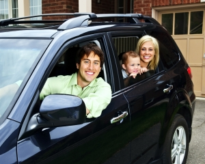 Auto Air Conditioning Repair Federal Way