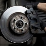 brake inspection Federal Way