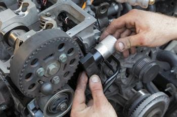 auto repair Federal Way WA