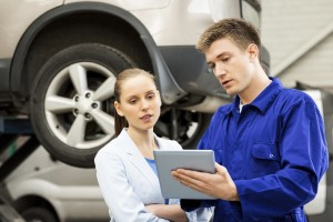 Check Engine Light Repair Edgewood WA