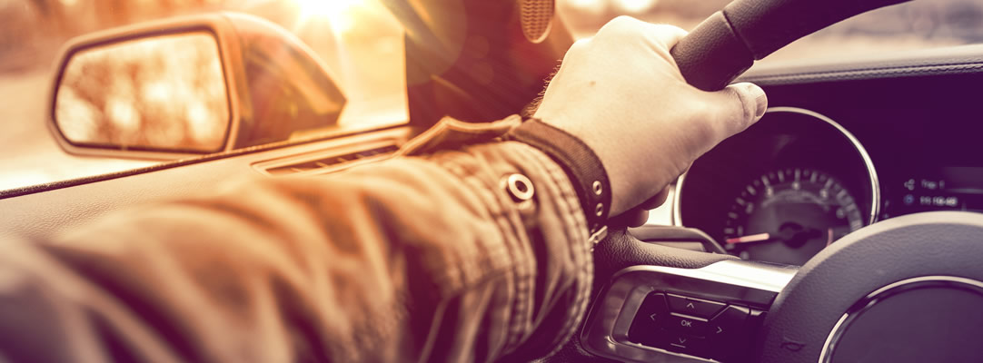 auto-repair-federal-way-slide-03