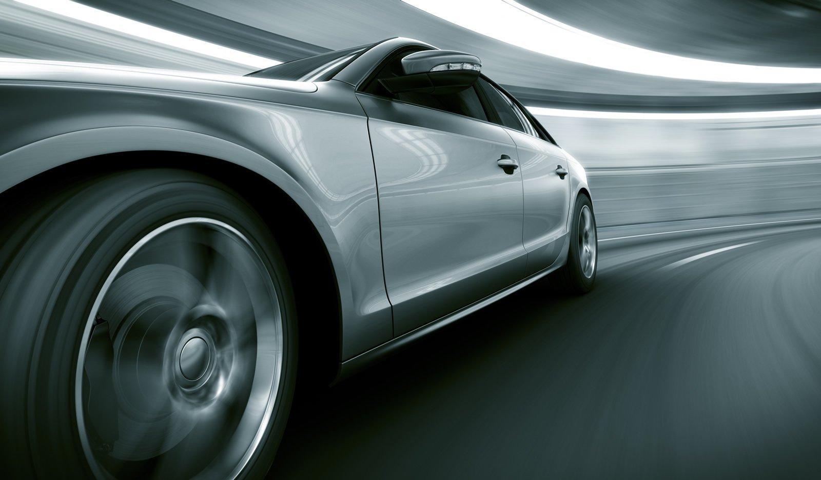 federal-way-automotive