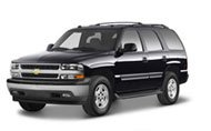 Auto Repair Services Federal Way