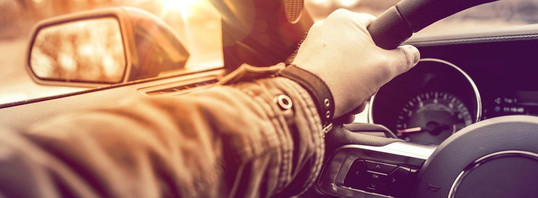 Auto Repair Shop Federal Way