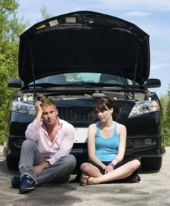 Auto Repair Milton