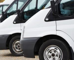 Truck Repair Federal Way